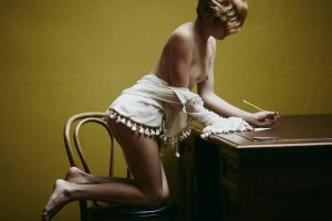 Amethys speed dating & independent escorts