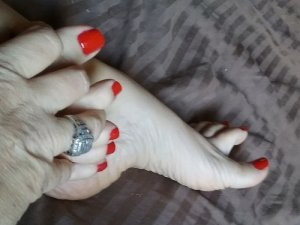 Vega casual sex & outcall escort