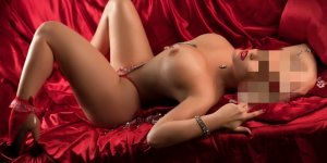 Meloee independent escorts in River Edge